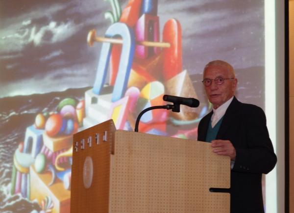 2013 OCD International Conference_행사후 보도자료_3.jpg