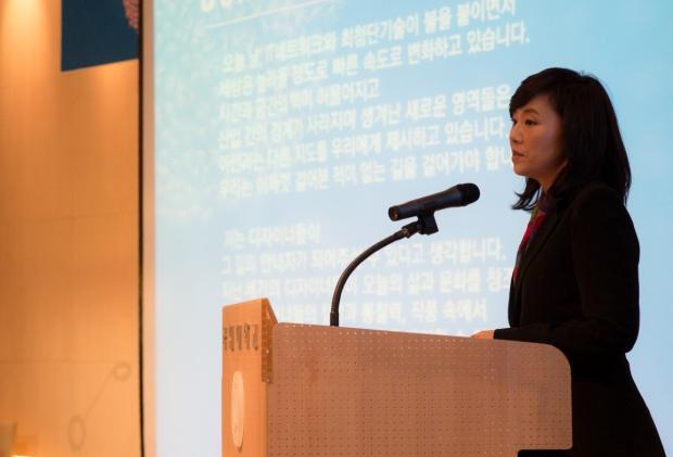 2013 OCD International Conference_행사후 보도자료_2.jpg