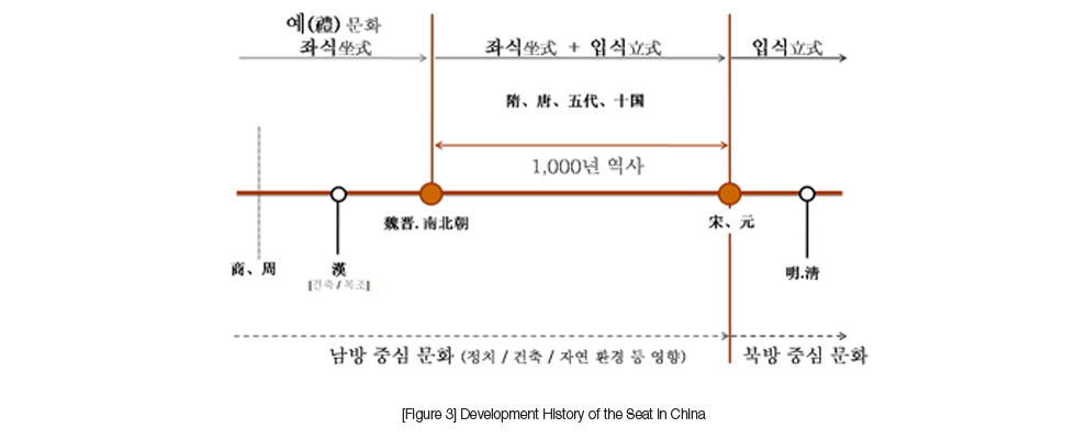 Liu Tiejun02.jpg