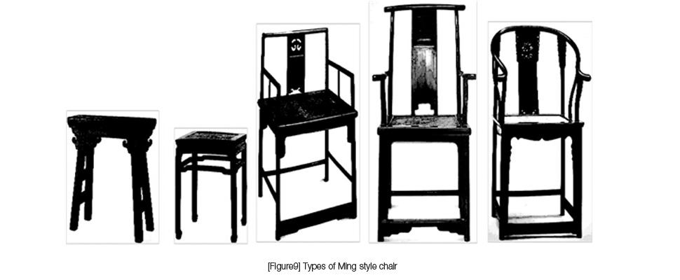 Liu Tiejun06.jpg